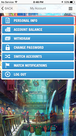 match com change username